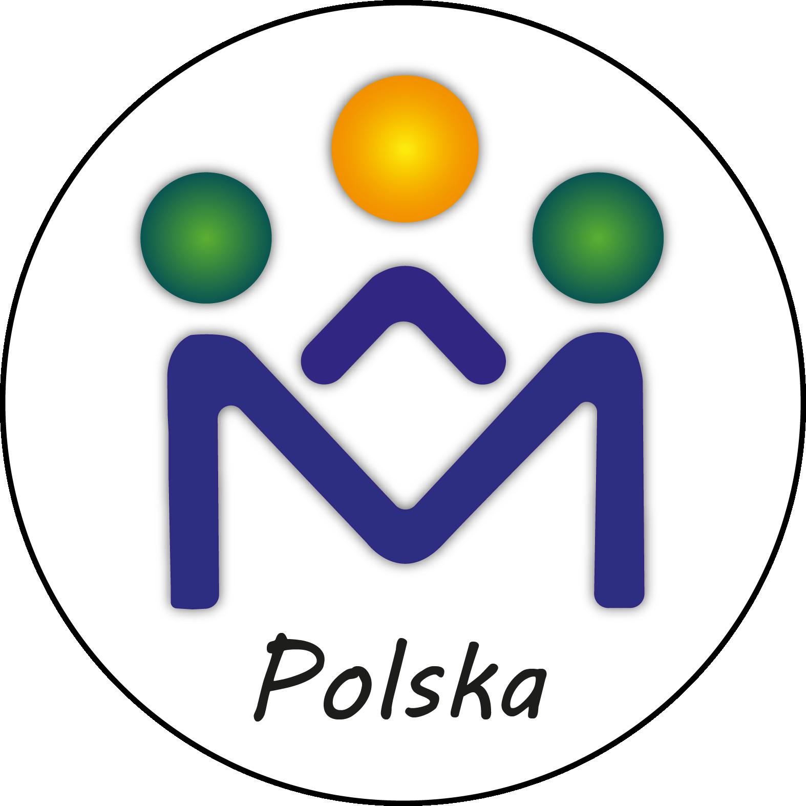 GEMME POLSKA